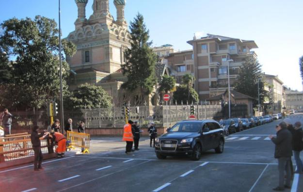 Apertura del Ponte sul Mugnone (1)_modificato-1