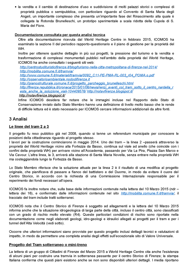 UNESCO-LETTERA-E-ANALISI-ICOMOS-italiano_Pagina_3