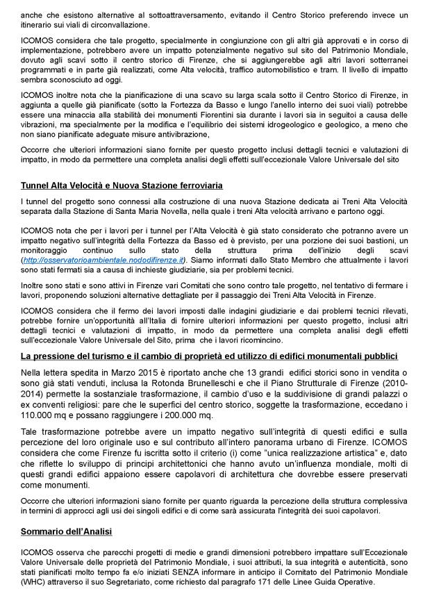 UNESCO-LETTERA-E-ANALISI-ICOMOS-italiano_Pagina_4