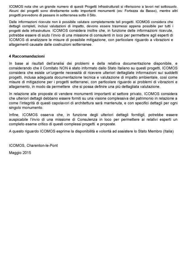 UNESCO-LETTERA-E-ANALISI-ICOMOS-italiano_Pagina_5